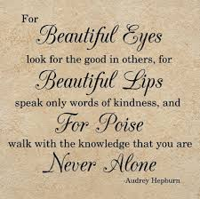 Those Beautiful Eyes Quotes Best Of Quotes About Eyes 24 Quotes