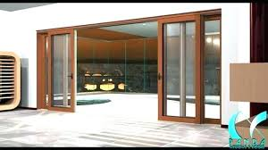 cost to install patio door how average cost to install a new patio door cost to install patio door