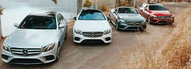Is a place for exceptional people with outstanding ideas and the absolute willingness to bring them to life. Mercedes Benz Dealers Near North Scottsdale Arizona