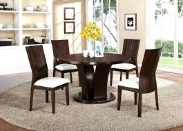small round dining table set new 6 person kitchen table set 6 person round dining table