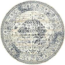 round 8 ft area rugs s wool rug 4 x