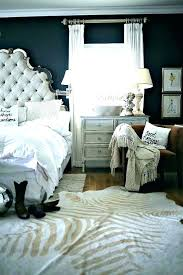 bedroom designing websites. Navy Blue Girl Bedroom Ideas Walls Furniture . Designing Websites