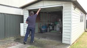 swing up garage door hinges. Full Size Of Doors Ideas: Maxresdefault Cleverseal Tiltarage Door Seals Youtube Up Parts Diy Hardware Swing Garage Hinges