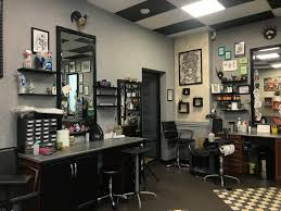 Collective Art Tattoo Studio