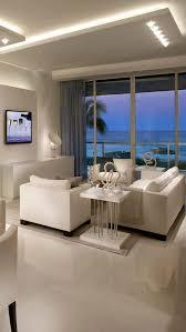 Living Room Good Living Room Lighting For Togetherness In Living Cool Living Room Lighting