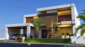 contemporary house home interior design ideas cheap wow goldus