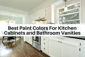 Popular furniture wood Paint Colors Full Size Of Most Popular Hardwood Floor Stain Colors Wood Floors Paint Family Room For Bedrooms Psicologo Most Popular Hardwood Floor Stain Colors Wood Floors Paint Family