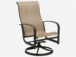 sling stacking patio chairs top design patio chair replacement parts simple