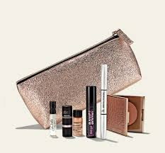 say o to summer with a sun kissed glow from highlighters to bronzers more our warm golden picks are all you need for a radiant look