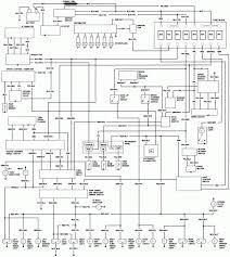 Diagram fj40ng diagrams in toyota landcruiser series wiring fabulous gooddy org 100 stereo land cruiser radio