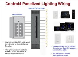 control 4 thermostat wiring diagram wiring diagram control 4 wiring solidfonts on diagram