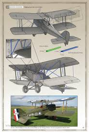 1 32nd scale high quality model kit from wingnut wings wwi se 5a posted mobile