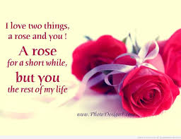 Beautiful Short Quotes About Beauty And Love Thousands Of