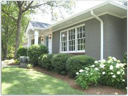 A Exterior Paint Colors With Brick Pictures Full Size Of House Green Painted  Houses Bricks