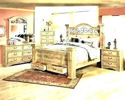 big lots bedroom sets – donnellyjustice.me