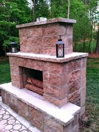 outdoor patio fire pit backyard fireplace maybe not a fire pit outdoor patio palm springs outdoor