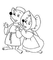 Small Picture coloring page Robin Hood Robin Hood Coloring pages Pinterest