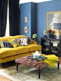 Image Yellow Colour Yellow Sofa Sunshine Piece For Your Living Room Pinterest 129 Best Yellow Living Room Images Living Room Decor Decorating