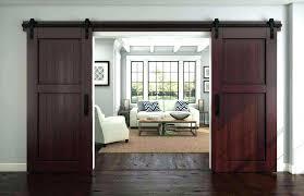 Modren Indoor Sliding Interior Window Shutters Barn Style Closet Doors Door  Decorative To Decorative Indoor Shutters E