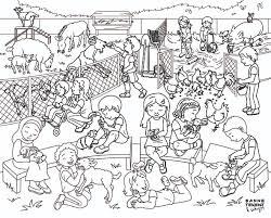 Projectcase Vrijetijdspuzzels Kinderen Serie Voltooide