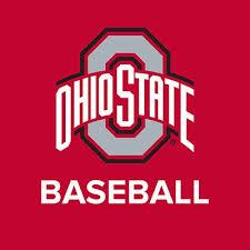 Ohio State Baseball Ohiostatebase Twitter