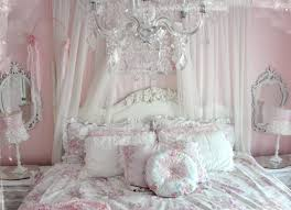 choosing chandeliers in bedrooms beautiful bedroom decoration using white bed frame and pillows also blanket