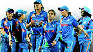 Image result for women indian cricket team