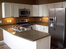 Brands Of Kitchen Cabinets Kitchen Cabinet Inspiration Kitchen Cabinets Wholesale Kitchen