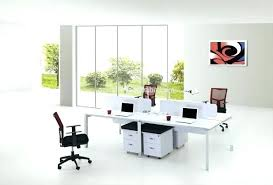 office desk workstations. modern cool furniture medium size of office desk workstations modular cubicles benching systems mobile car stores d