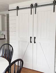 double-barn-door-hardware-installed