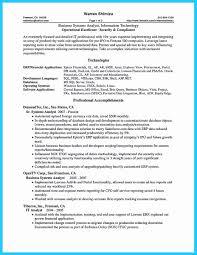 Cna Job Description Resume | Resume Work Template
