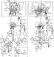 Simplex 4020 wiring diagram