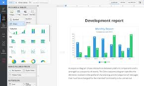 How To Do A Chart How To Use Charts For Better Looking Data Presentation