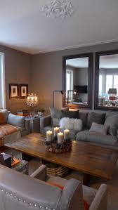 Best  Large Living Room Furniture Ideas On Pinterest - Big living room furniture