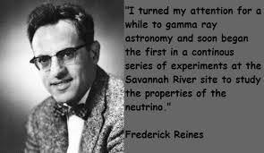 Frederick Soddy Quotes. QuotesGram via Relatably.com