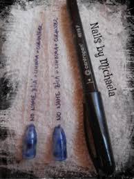 Nehty Pro Zábavu Nails By Michaela Rady Pro Samouky Vzory