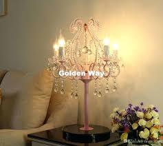floor crystal chandelier brass floor lamp crystal bedside table table lamp crystal chandelier table lamp