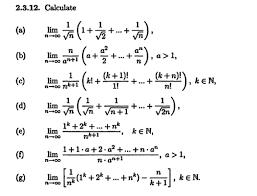 математика класс дорофеев контрольные работы Перспектива математика 2 класс дорофеев контрольные работы
