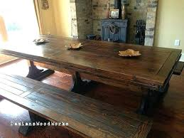 dining room table made in usa. solid wood dining room tables and chairs sets made in usa canada table