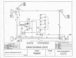 taylor dunn wiring diagram taylor wiring diagrams online taylor dunn trident wiring for lights
