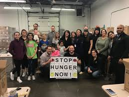 Stop Hunger Now SelectQuot SelectQuote Office Photo Glassdoor Awesome Selectquote Insurance Services Offices