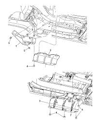 2004 chrysler pacifica blower motor resistor wiring diagram wiring diagram for chrysler 300c at justdeskto allpapers