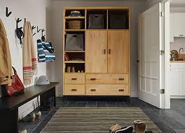 modular cabinet furniture. Modular Cabinet Furniture E