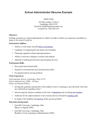 mba resume sample harvard sample customer service resume mba resume sample harvard 2017 mba application harvard business school resume example yale law school resume