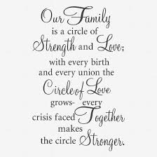 Family Support Quotes Mesmerizing Awesome Family Love And Support Quotes Whitect