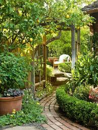 Small Picture 1410 best BACKYARD IDEAS images on Pinterest Backyard ideas