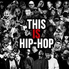 8tracks Radio Best Rap Mix Summer 2013 28 Songs Free