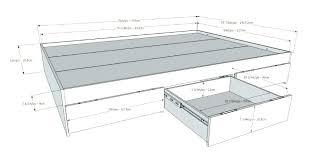 full mattress size. Twin Vs Full Mattress Size Dimensions In Feet Sizes Cm