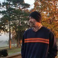 Brant Spaulding Facebook, Twitter & MySpace on PeekYou