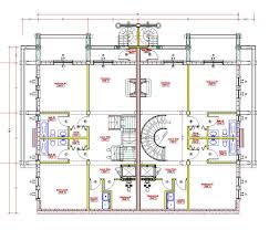 basement arrow basement floor plan 2700 sq ft